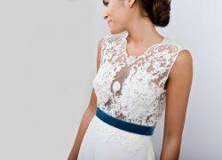 Vestido Sofía | Imagen 4