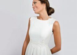 Vestido Victoria | Imagen 3