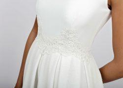 Vestido Victoria | Imagen 4