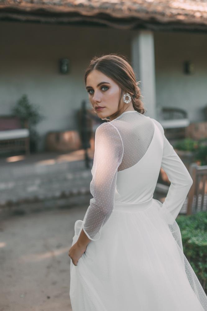 Vestido Alba | Imagen 3