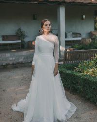 Vestido Alba | Imagen 1