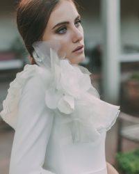 Vestido Alba | Imagen 5