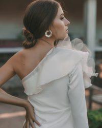 Vestido Alba | Imagen 6
