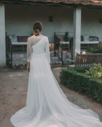 Vestido Alba | Imagen 2