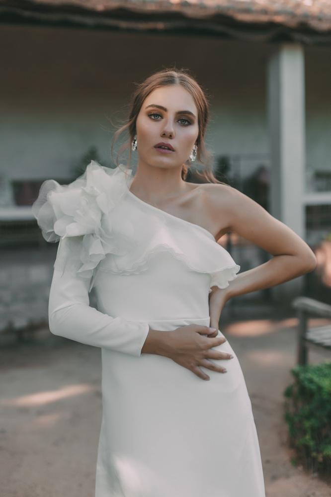 Vestido Alba | Imagen 4
