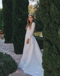 Vestido Celia | Imagen 1