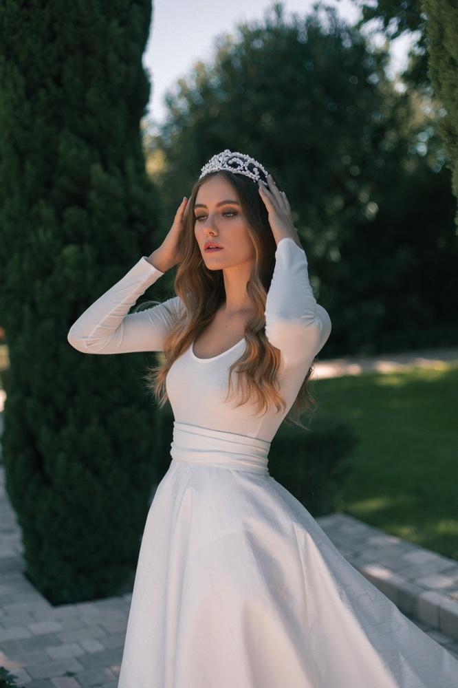 Vestido Celia | Imagen 3