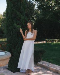 Vestido Celia | Imagen 4