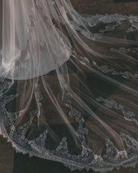 Vestido Eleonore | Imagen 2