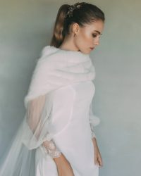 Vestido Eleonore | Imagen 3