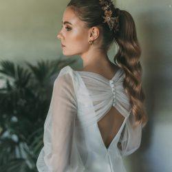 Vestido Eleonore | Imagen 4