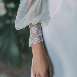 Vestido Eleonore | Imagen 5