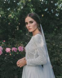 Vestido Fabiola | Imagen 1