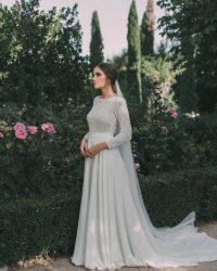 Vestido Fabiola | Imagen 2