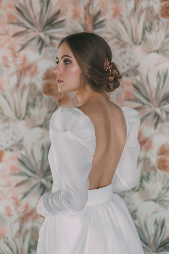 Vestido Grace | Imagen 1