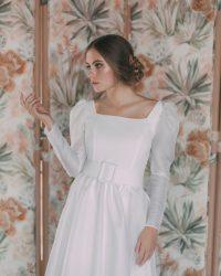 Vestido Grace | Imagen 2