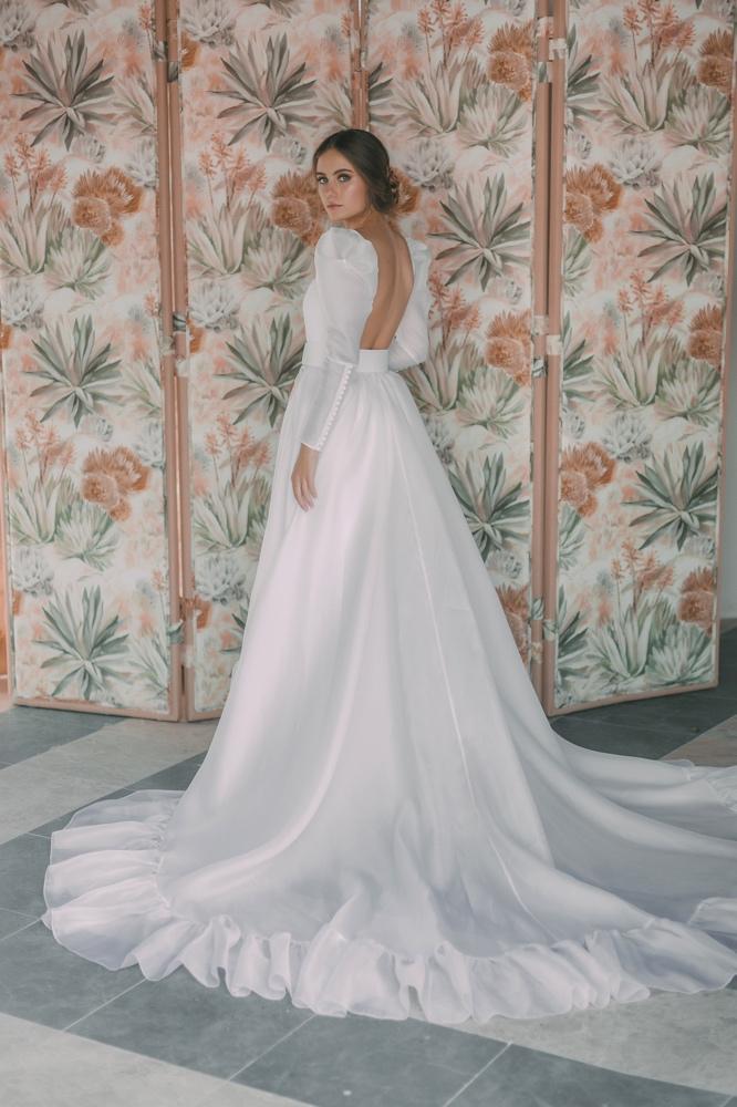 Vestido Grace | Imagen 3