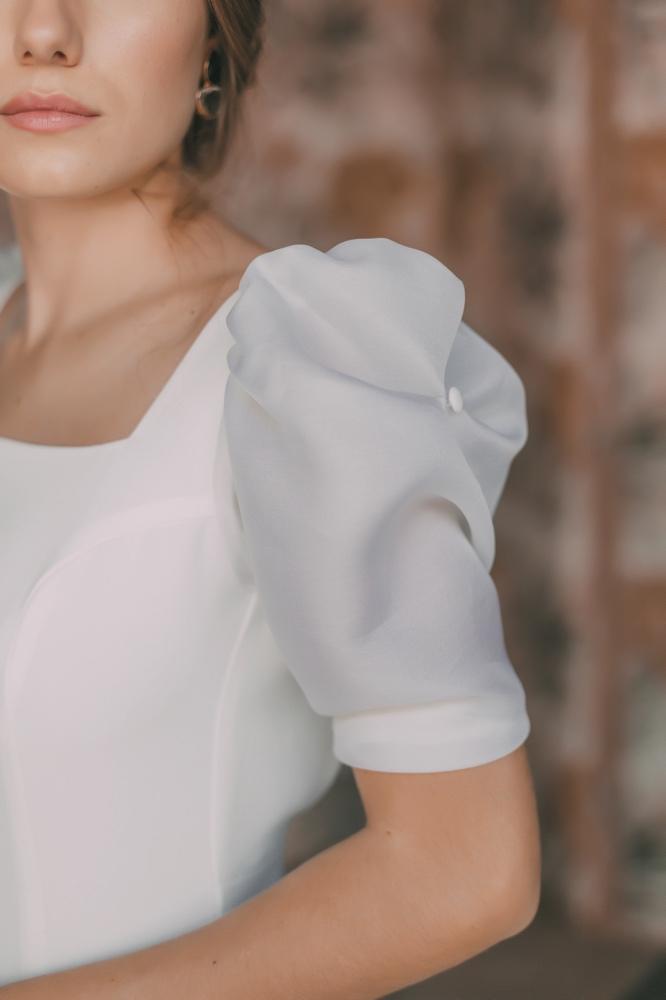 Vestido Grace | Imagen 4