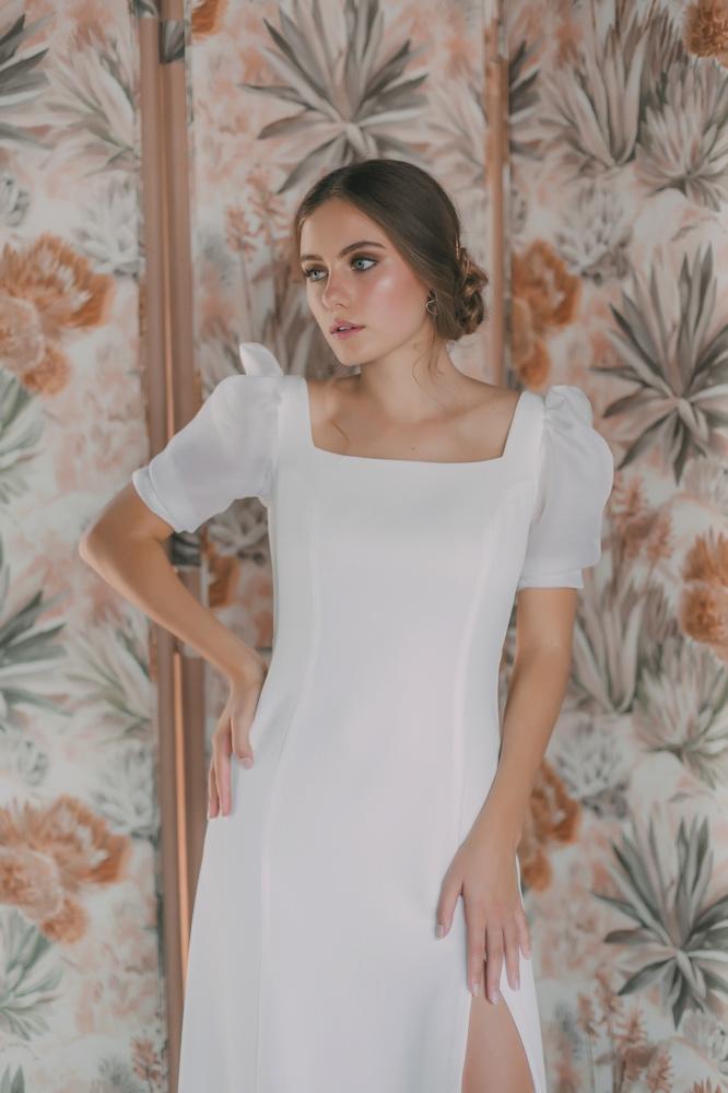 Vestido Grace | Imagen 5