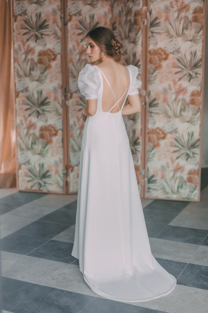 Vestido Grace | Imagen 6