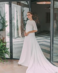 Vestido Helena | Imagen 1
