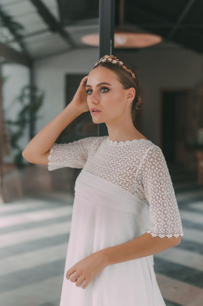 Vestido Helena | Imagen 2