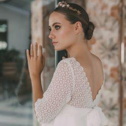 Vestido Helena | Imagen 4