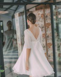 Vestido Helena | Imagen 5