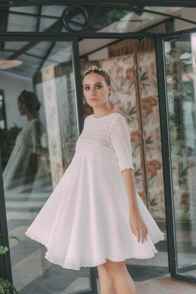 Vestido Helena | Imagen 6