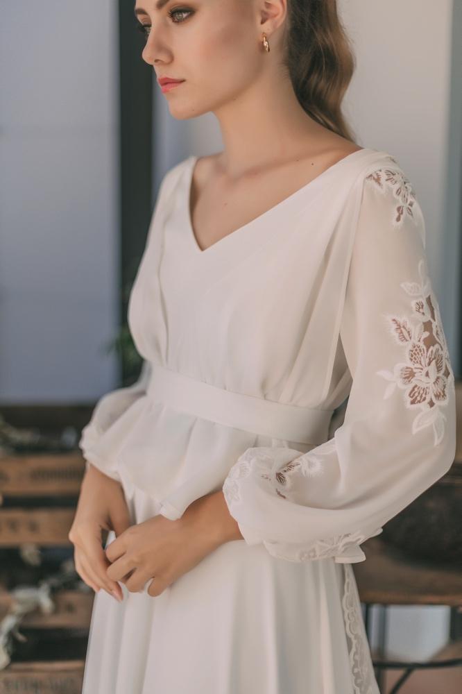 Vestido Isabel | Imagen 2