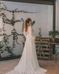Vestido Isabel | Imagen 3