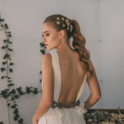 Vestido Isabel | Imagen 4
