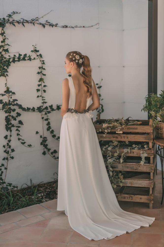 Vestido Isabel | Imagen 5