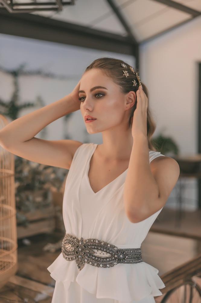 Vestido Isabel | Imagen 6