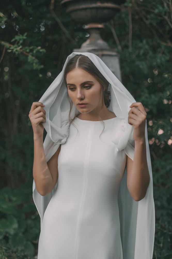 Vestido Jimena | Imagen 1