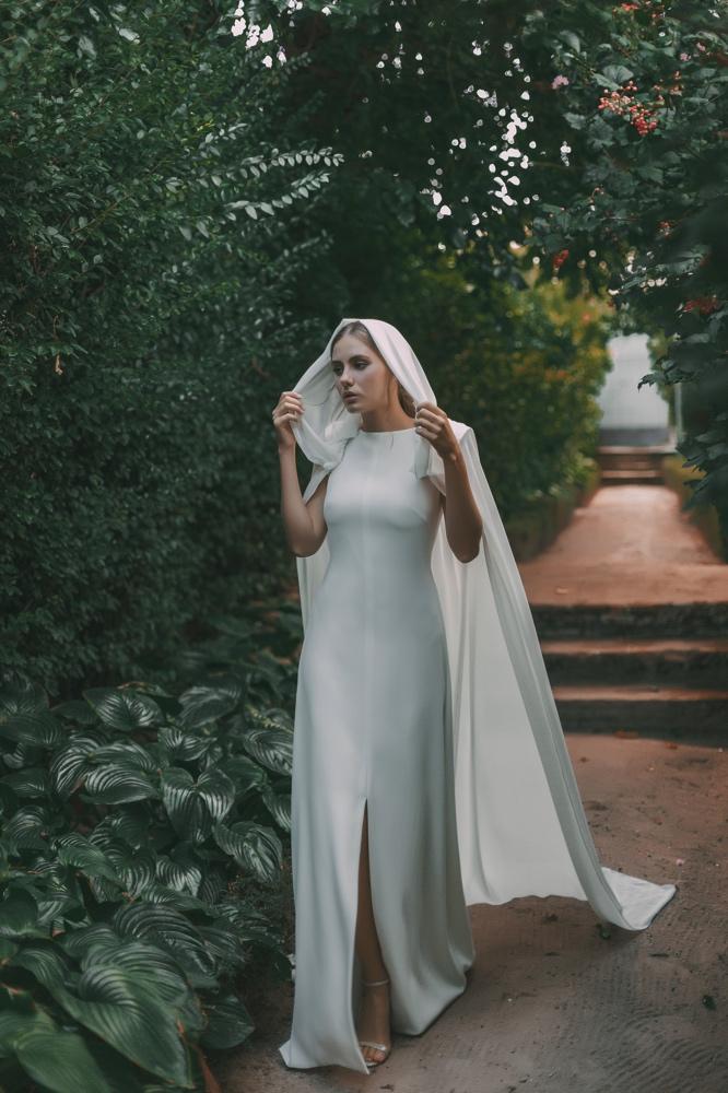 Vestido Jimena | Imagen 2