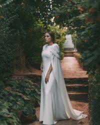 Vestido Jimena | Imagen 3