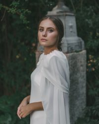 Vestido Jimena | Imagen 4