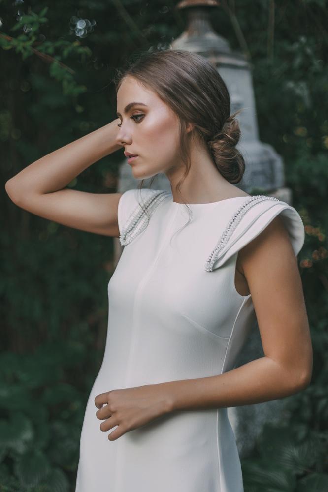 Vestido Jimena | Imagen 5