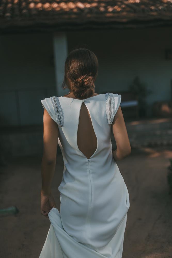 Vestido Jimena | Imagen 6