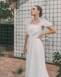 Vestido Lola | Imagen 4