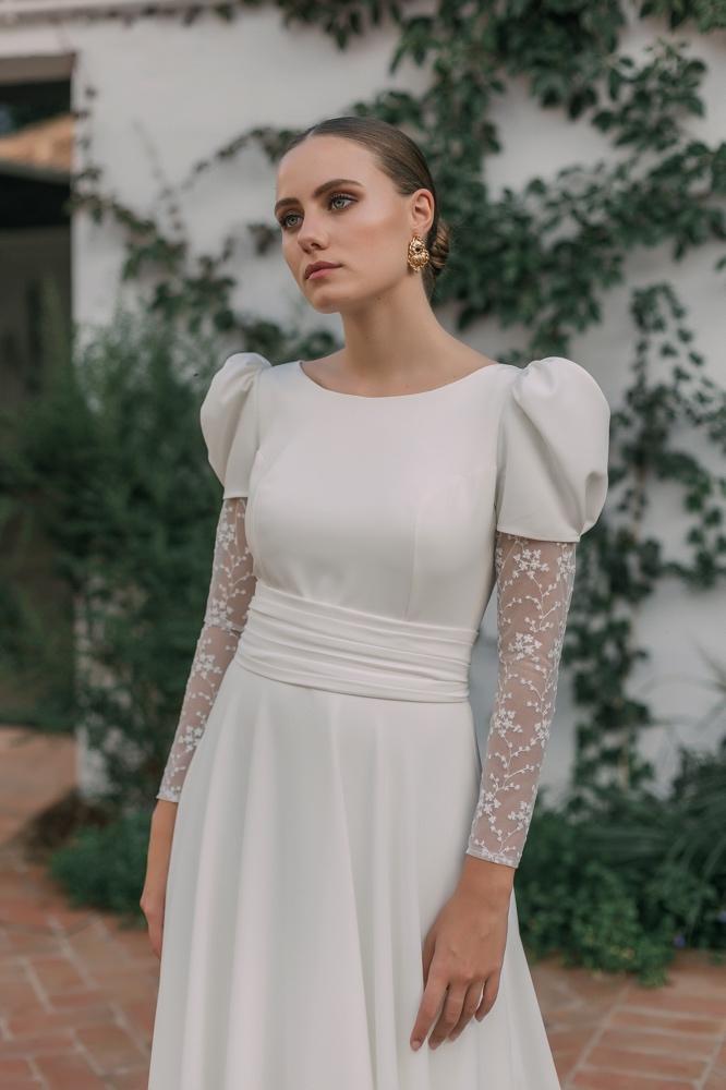 Vestido Mara | Imagen 2