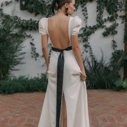 Vestido Mara | Imagen 4