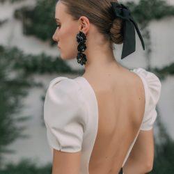 Vestido Mara | Imagen 5