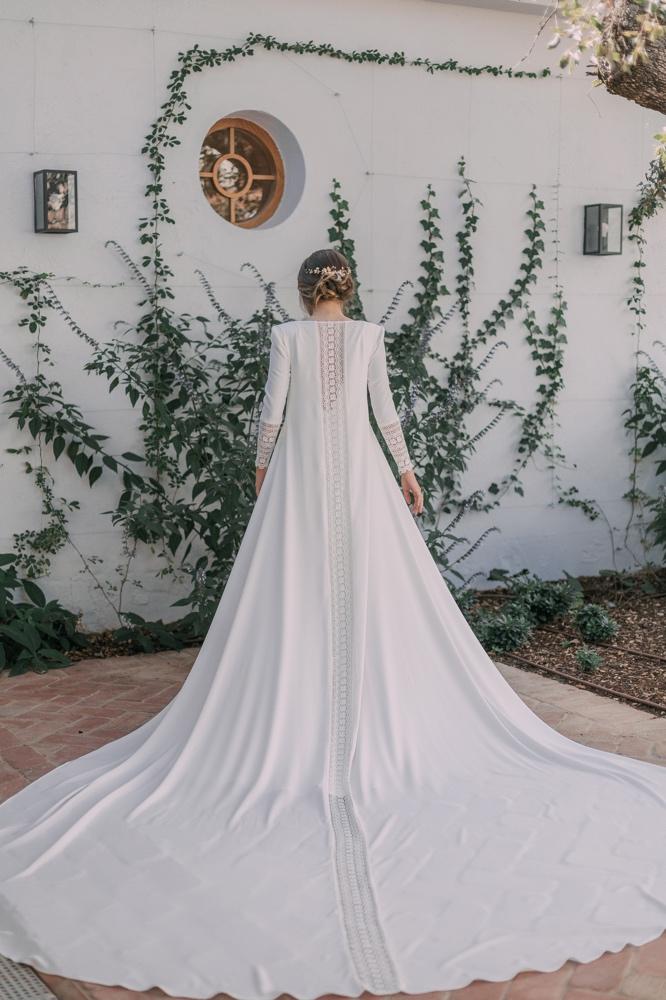 Vestido Nora | Imagen 1