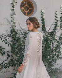 Vestido Nora | Imagen 2