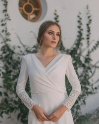 Vestido Nora | Imagen 3