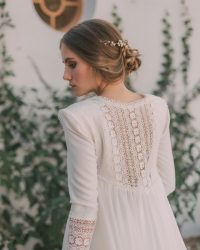 Vestido Nora | Imagen 5