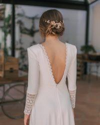 Vestido Nora | Imagen 6