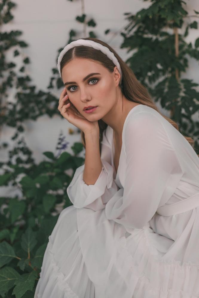 Vestido Paulina | Imagen 1